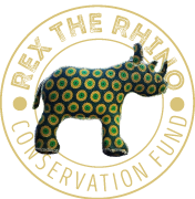 Rex the Rhino